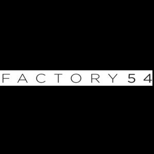 clients factory 54