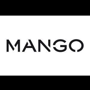 clients mango